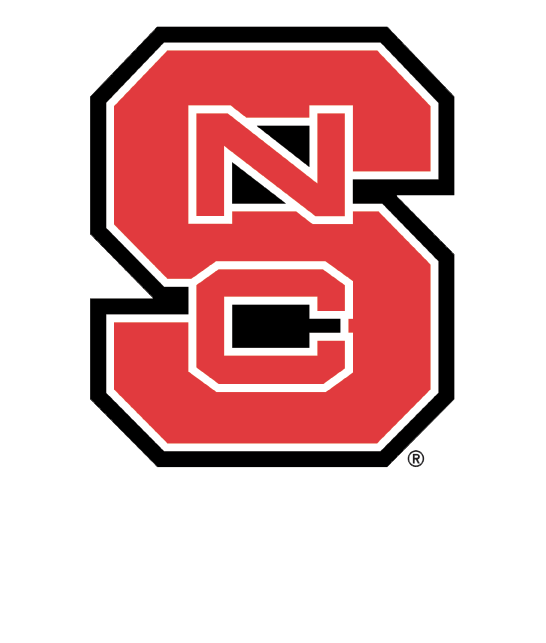 NC State University Athletics | Online Ticket Office | My Account